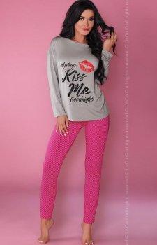 Livia Corsetti 90287 piżama