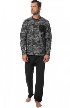 Rossli SAM-PY120 piżama
