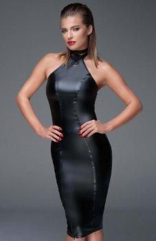 *Noir 2716666 sukienka