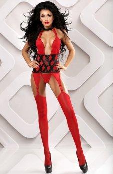 Lolitta EroticN bodystocking