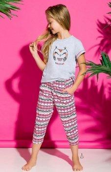 Taro Beki 2214 '18 piżama