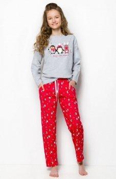 Taro Nadia 1153 '19 piżama