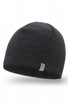 PaMaMi 18007 czapka męska