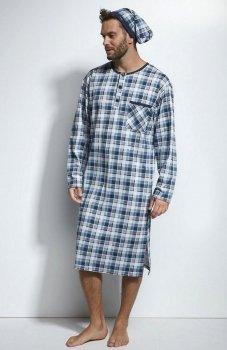 Cornette 110/626202 MAXI koszula nocna