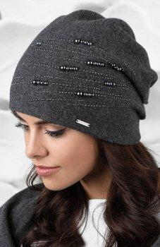 Kamea Rimini czapka