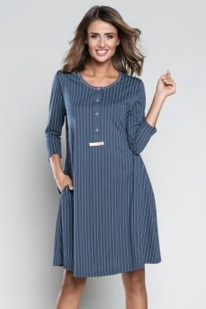 Italian Fashion Karmona r.3/4 koszula mama