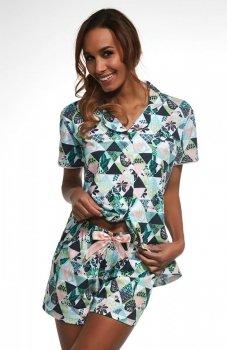 Cornette 346/151 Evelyn piżama
