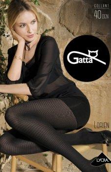 Gatta Lorien 03 rajstopy
