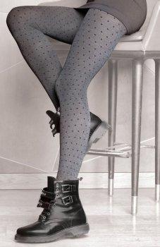 Gatta Colette Chic 01 rajstopy