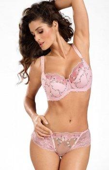 *Sawren Pink Wink F405 figi