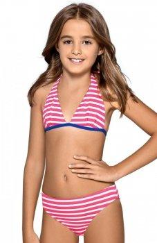 Lorin Pinky kostium kąpielowy