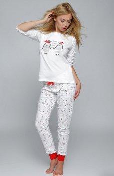Sensis Pingwin piżama