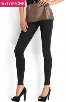 Trendy Legs Agnes plush legginsy