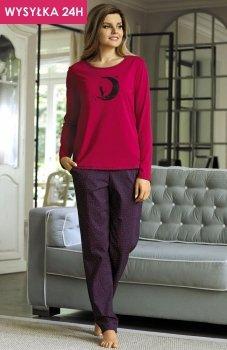 Babella 3071-1 piżama