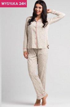 Rossli SAL-PY 1026 piżama
