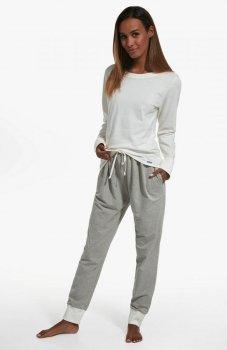 Cornette 180/193 Ada piżama