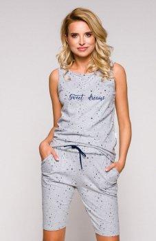 Taro Joanna 2280 '19 piżama