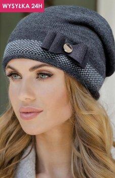 Eterno Olga czapka