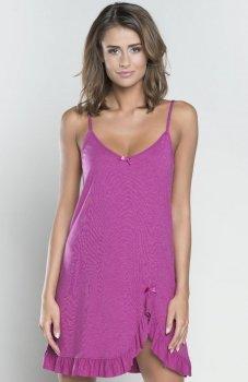*Italian Fashion Sewilla ws.r. koszula