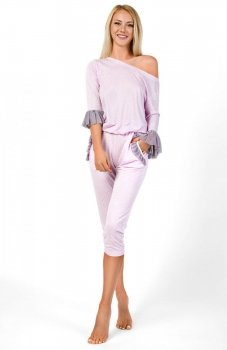 Pigeon P-613 piżama damska