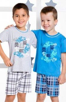 Taro Damian 944 N piżama