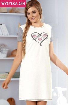 Babella 3052-2 koszulka
