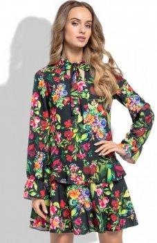 FIMFI I271 sukienka