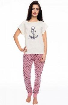 Rossli SAL-PY 1061 piżama