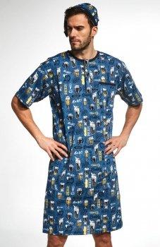 Cornette 109/625303 koszula