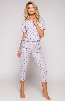 Taro Ksara 2277 '19 piżama