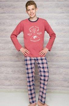 Taro Franek 289 N piżama