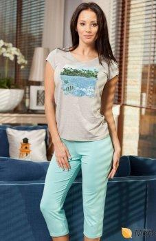 Fabio 60/2-54/04+116 piżama