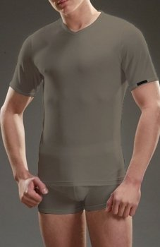 Cornette 531 High Emotion koszulka