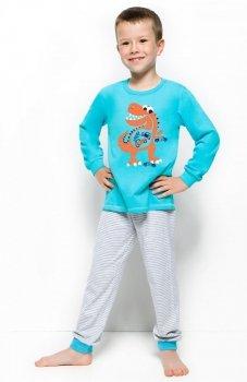 Taro Miłosz 856 '19 piżama