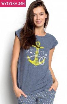 Esotiq 34221 koszulka