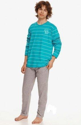 Taro 2625 Harry Z'22 piżama młodzieżowa