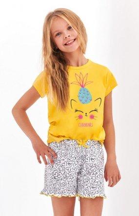 Taro Klara 2388 L'20 piżama