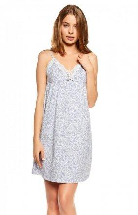 Henderson Ladies Koszula Twinkle 36815-09X Szara