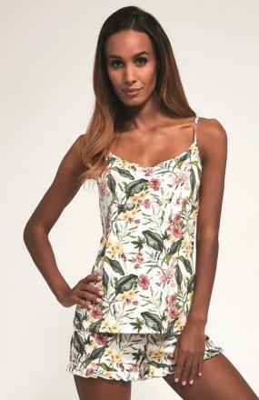 *Cornette Lily 373/182 piżama
