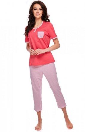 Betina 310 piżama damska