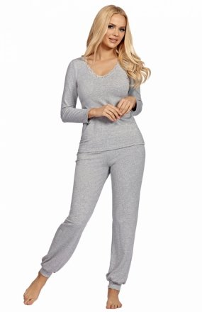 Donna Blanka piżama