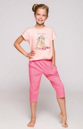 Piżama Taro Beki 2214 kr/r 122-140 '19