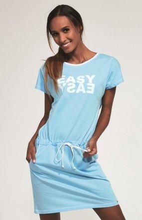 *Cornette 374/176 Easy koszula