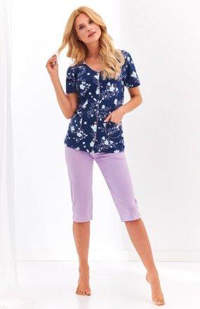 Taro Wera 908 'L20 piżama