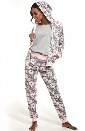 *Cornette 355/216 Megan piżama