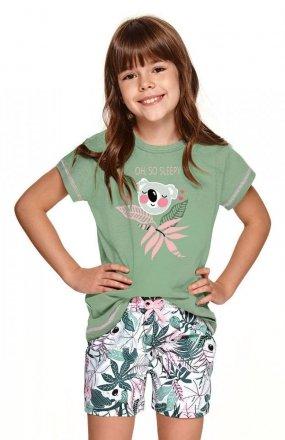 Taro Hania 2201 L'21 piżama