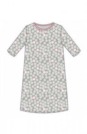 Cornette 464/294 Judie koszula