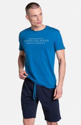 Henderson Deal 38880-55X piżama