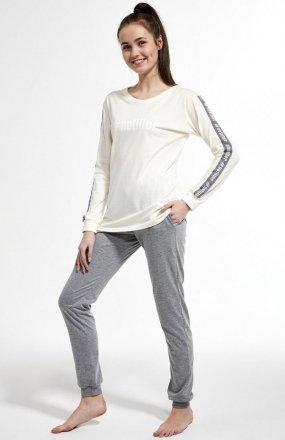 Cornette F&Y 279/33 No Filter piżama