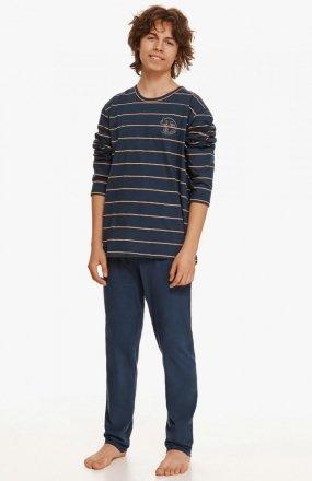 Taro 2625 Harry Z'22 piżama